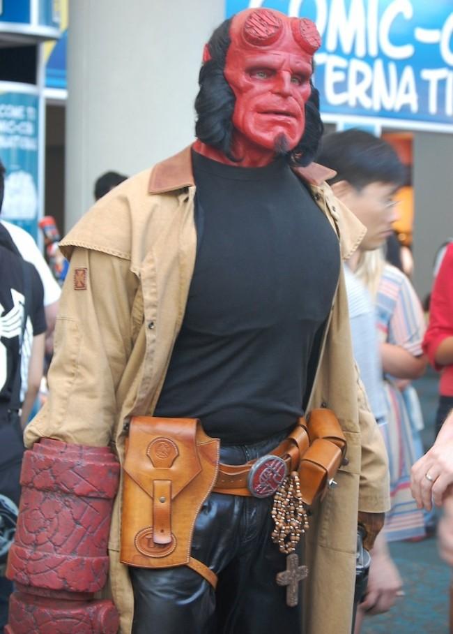 good-cosplay-6