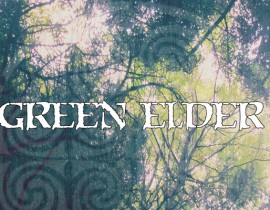Green Elder &#8211; Ruis <br/>Album Spotlight + Interview