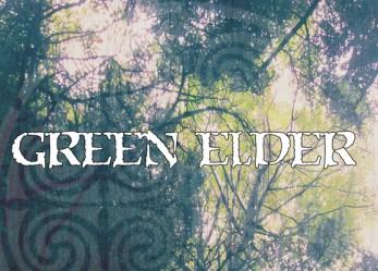 Green Elder – Ruis <br/>Album Spotlight + Interview