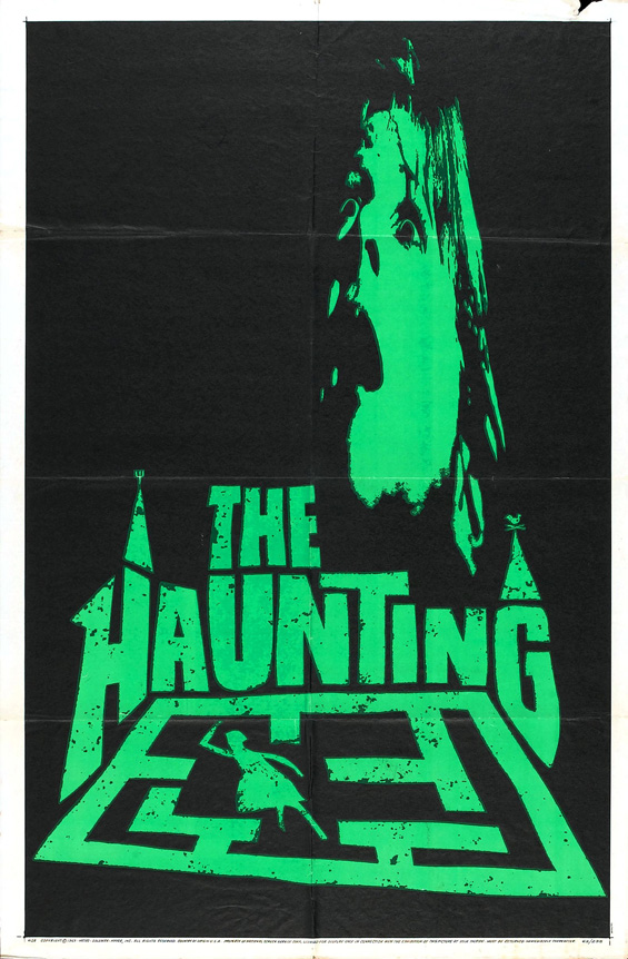 haunting_1963_poster_01