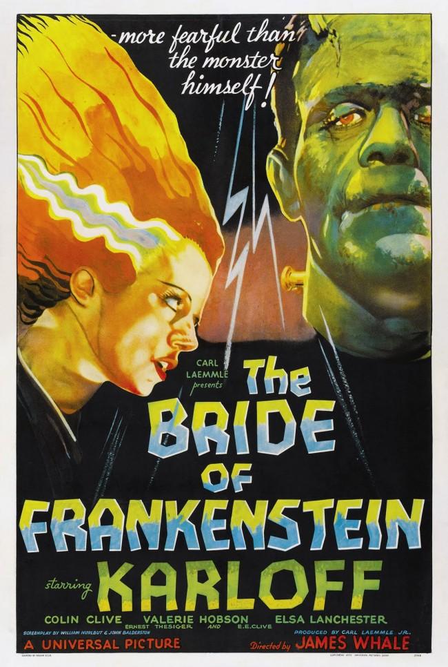 horror-movie-poster-boris-karloff-028