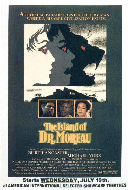 island_of_dr_moreau