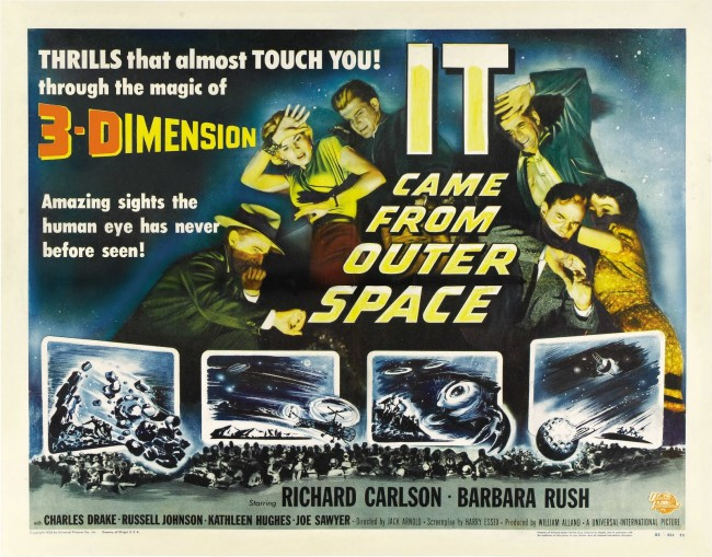 it_came_from_outer_space_1953_poster_05