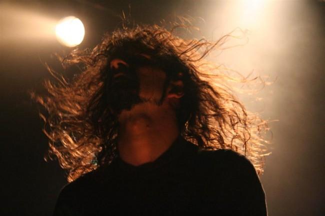 january 2009 live 006