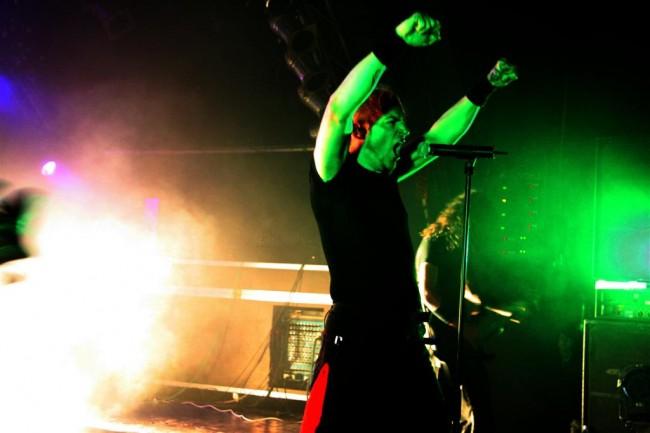 january 2009 live 027