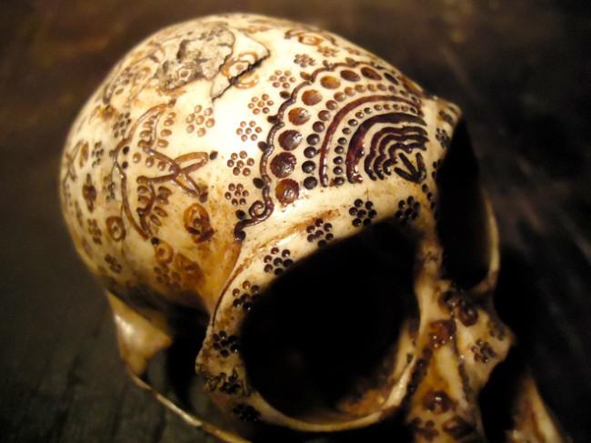 jason-borders-portland-artist-bones