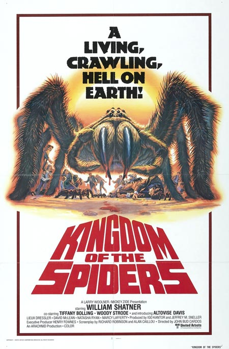 kingdom_of_the_spiders
