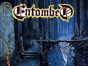 The Left Hand Path… ENTOMBED 1991<br/>Full Set Now Showing!