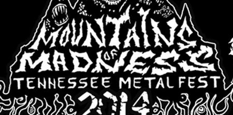 Mountains of Madness Fest 2014