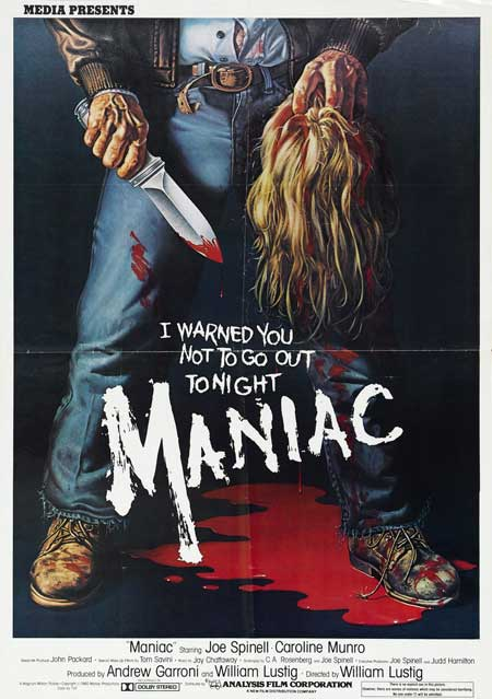 maniac_poster