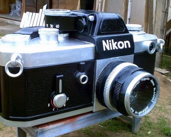 nikon-camera-fantasy-coffin1
