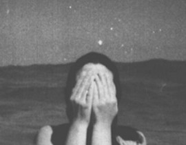 Three Days | Old Skin // Oblivionized