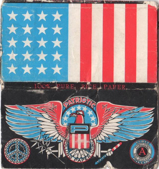 patriotic-flags