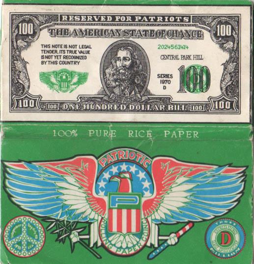 patriotic-money