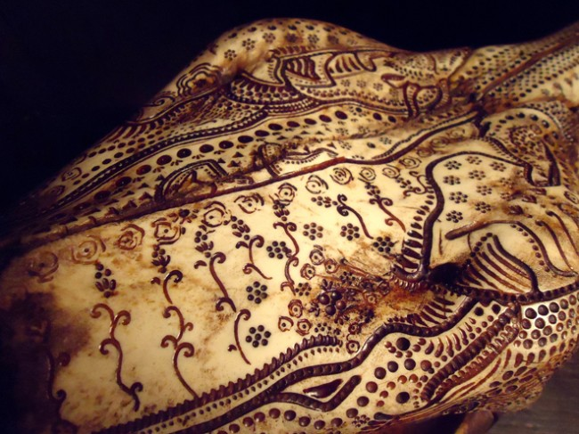 portland-artist-jason-borders-carvings