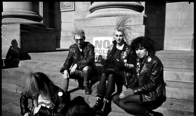 punk22