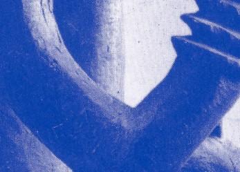 "Outstanding Post-Punk… <br/>CVLT Nation Streaming: <br/>RAPE BLOSSOMS ""Ruinelust"""