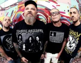 CVLT Nation interviews Brazilian hardcore masters Ratos de Porão