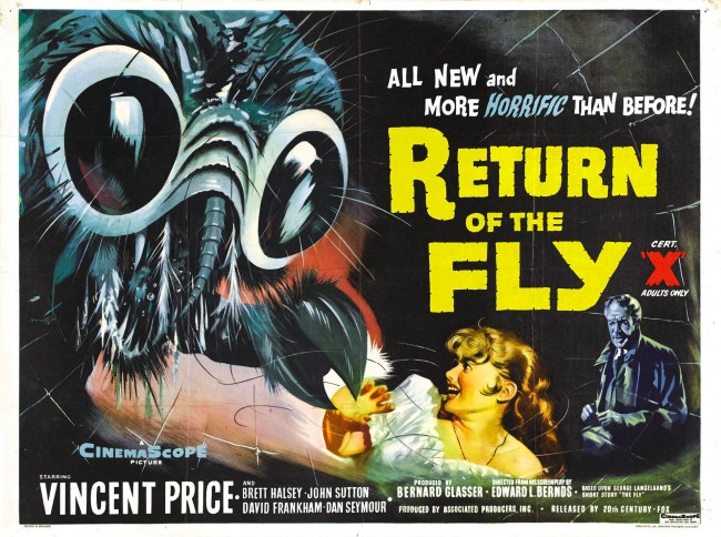 return-of-the-fly