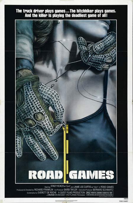 road_games_poster