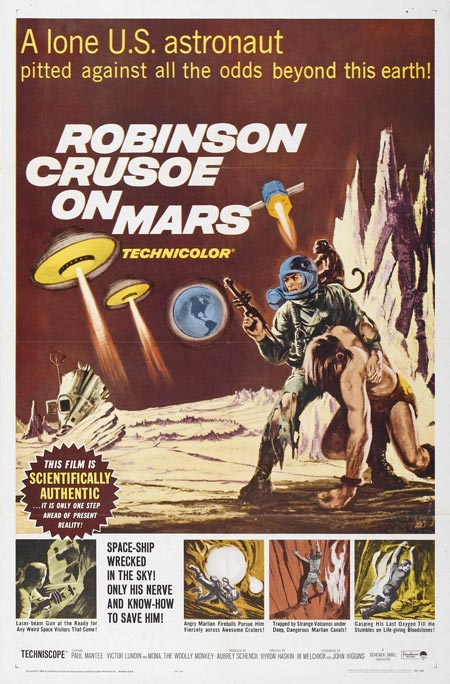robinson_crusoe_on_mars