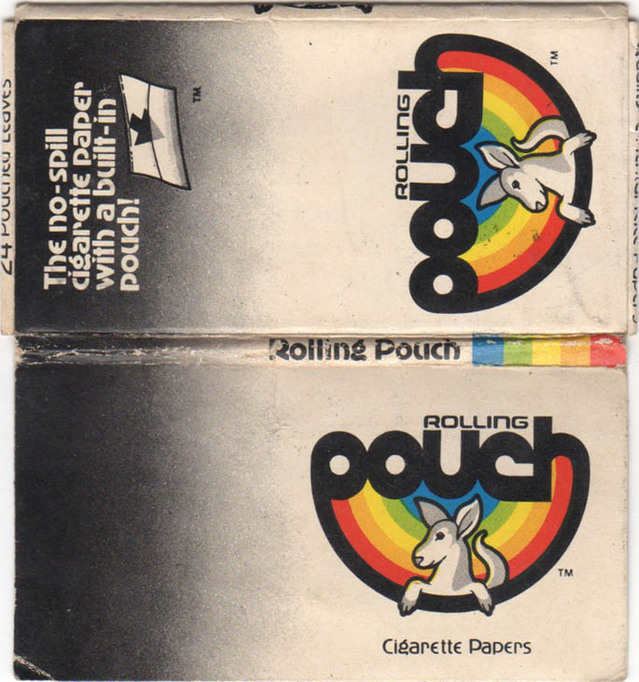 rolling-pouch