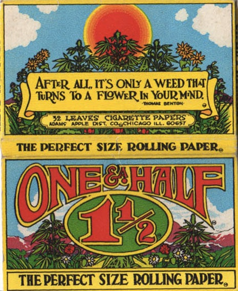 rolling_paper