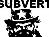 Fuck Authority! <br/>ANARCHISM IN AMERICA <br/>Documentary Now Showing!