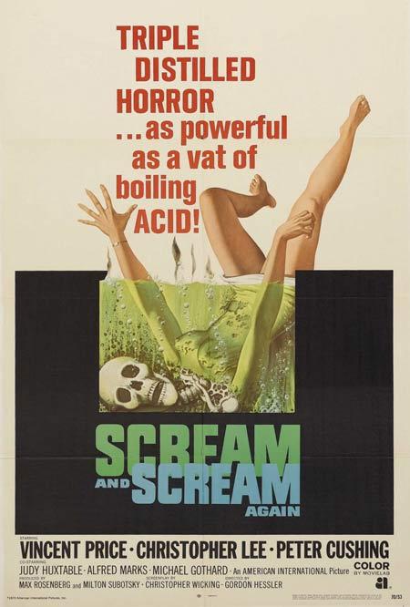 scream_and_scream_again