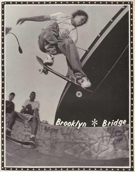 sean-sheffey-brooklyn-bridge-banksfish-eye-zoom-lens-006