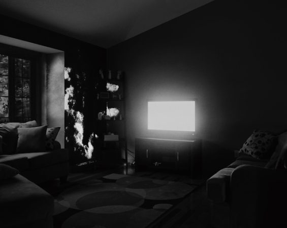 strassheimphotography8