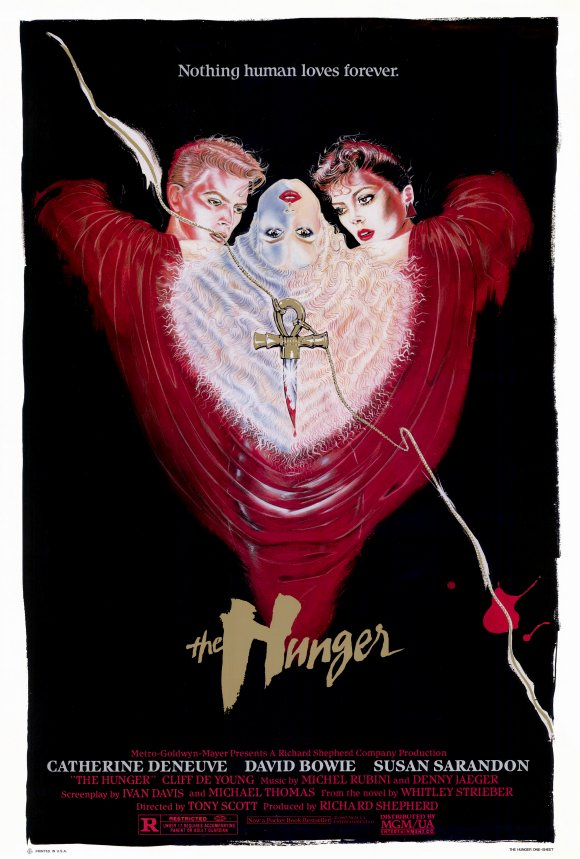 the-hunger-movie-poster-1983-1020189658