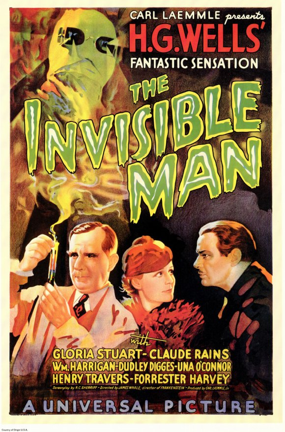 the-invisible-man-movie-poster-1933-1020141475