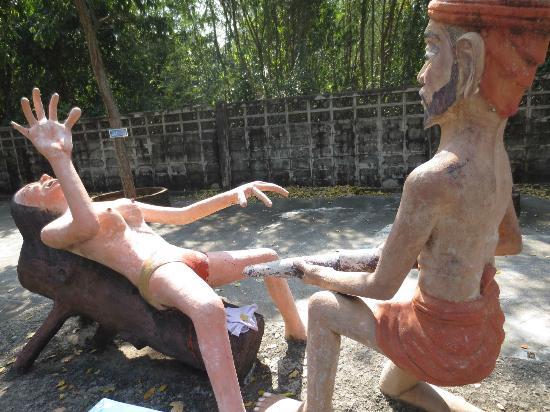 the-wang-saen-suk-hell (3)