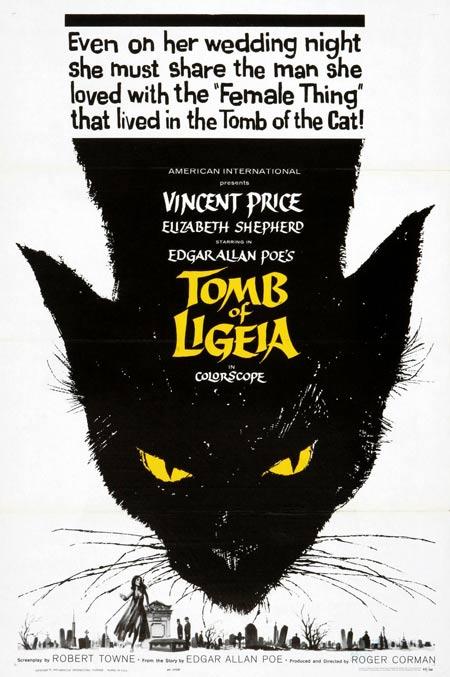 tomb_of_ligeia
