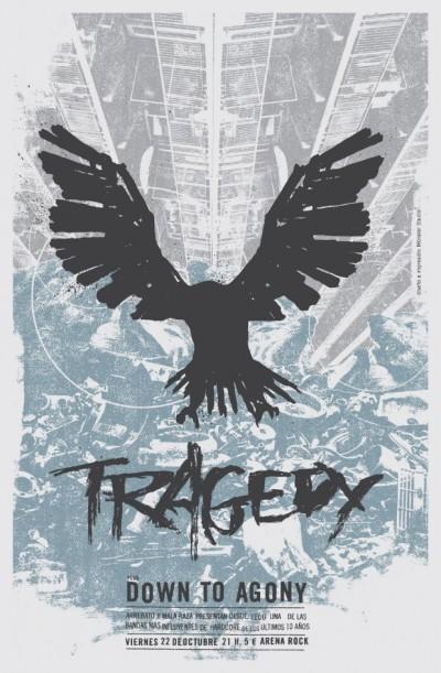 tragedy620