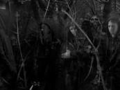 Intense!!!<br/>T.O.M.B. <br/> Live Ritual at Brooklyn Night Bazaar 2014 Video