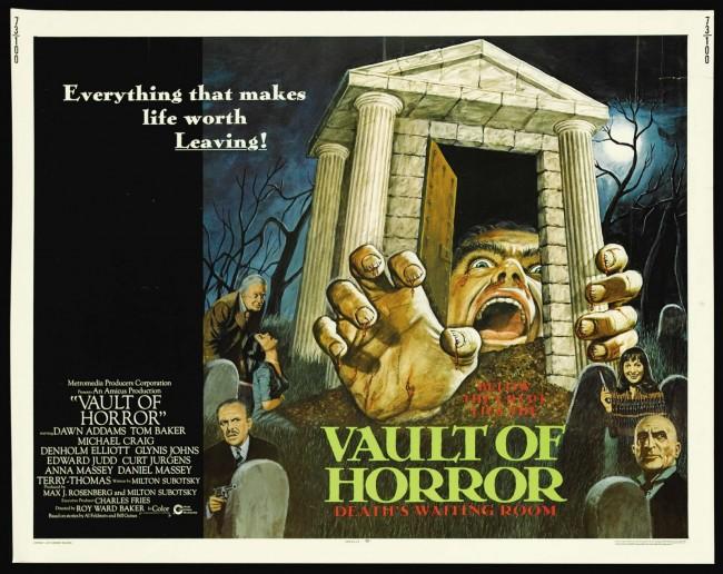 vault_of_horror_poster