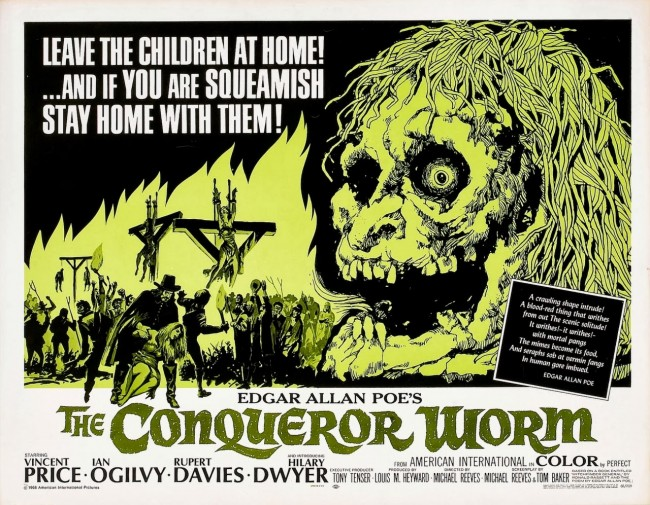 vintage-movie-poster-the-conquering-worm-vincent-price