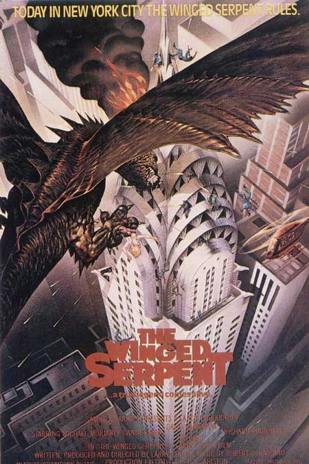 winged_serpent