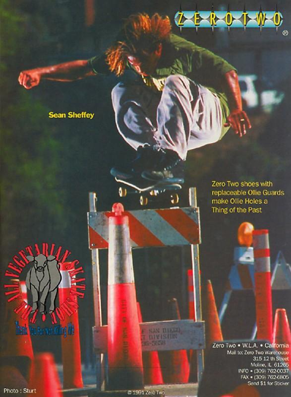 zero-two-sean-sheffey-1991