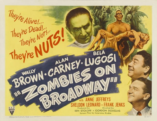 zombies_on_broadway_poster_02