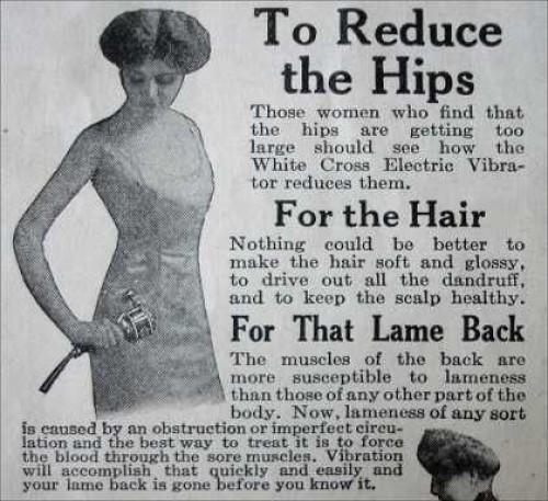 1910-Hip-Reducer-e1349216354406