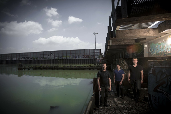 8. locrian-andré-foisy-double-mirrors-the-new-noise