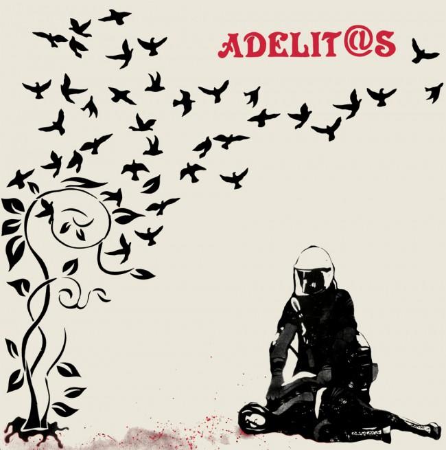 ABSOC031-AdelitasKohosh-AdelitasCover1000px