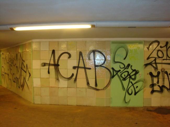 ACAB_U8_moritzplatz