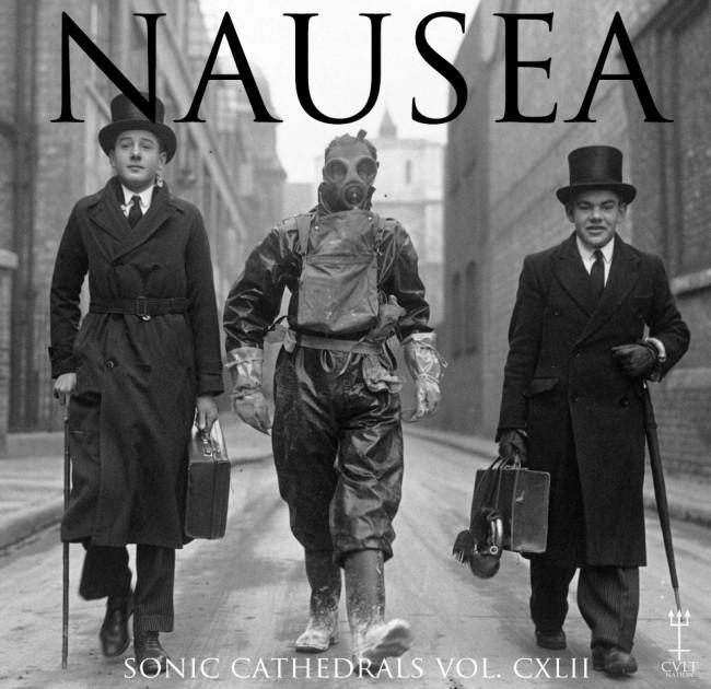 CXLII_NAUSEA_cover
