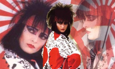 Dreamtime-siouxsie-and-the-banshees-3280605-800-600