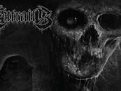 Exclusive <br/>CVLT Nation Streaming: ENTRAILS <br/>Total Death