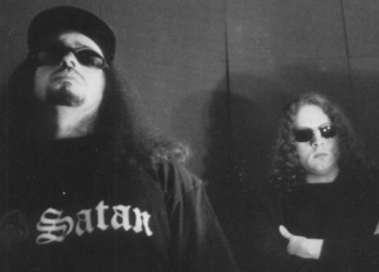 Dark Ripples in Time… Black Metal Moments from the Past Part 3, Necromantia